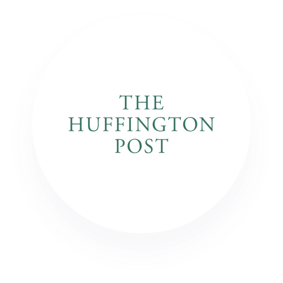 1280px-The_Huffington_Post_logo
