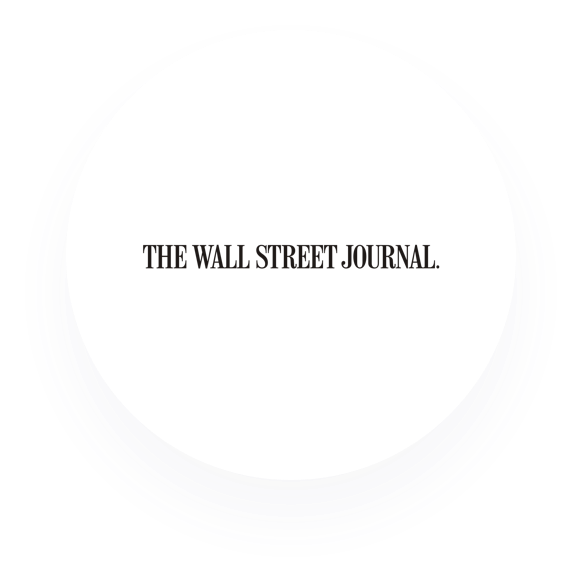 1280px-The_Wall_Street_Journal_Logo