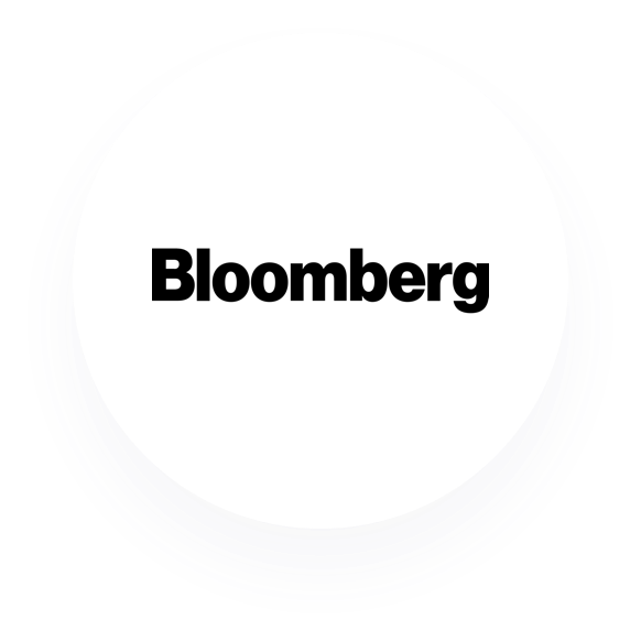 New_Bloomberg_Logo